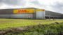 DHL Parcel Modint Logistiek fashion logistics