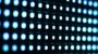 LEDS2LIGHT banner Modint Logistiek fashion logistics