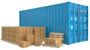 Consolidatie Modint Logistiek fashion logistics