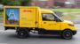 DHL Express GoGreen Modint Logistiek Fashion Logistics