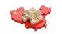 Social Commerce China Modint Logistiek en Gateway O