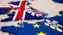 Verzenden UK Modint Logistiek Express