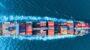 Modint Logistiek zeevracht china ocean shipping fashion logistics